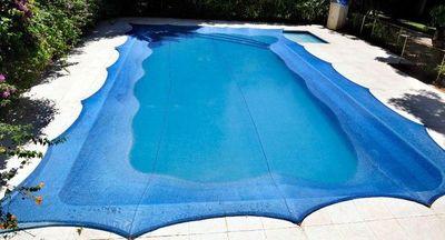 Bomberos instan a no llamarlos para recargar las piscinas