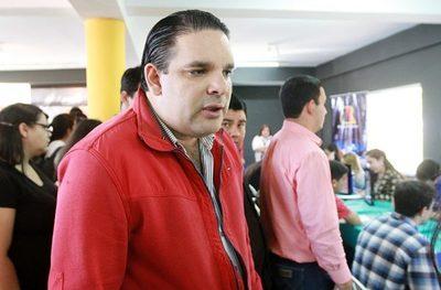 Enrique López, director de Empleo renunciante: 'Es mejor que te saquen por hacer a que te saquen por no hacer'
