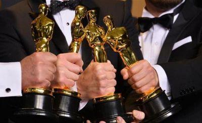 Todos los nominados a los Premios Óscar 2020