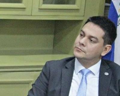 Viceministro niega conflicto interno tras haber desautorizado feria de empleo