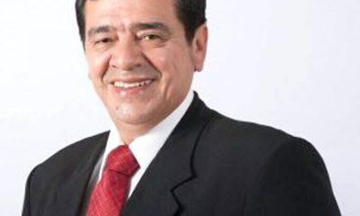 Concejales denuncian a intendente de Hernandarias