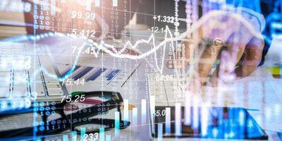 Actividad económica muestra crecimiento por quinto mes consecutivo
