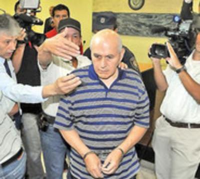 Juan Pío Paiva y padre deberán pagar indemnización a hermanos