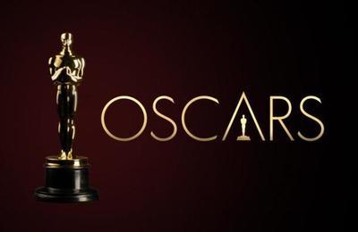 Los Oscars se viven por el SNT: Esta es la Lista de nominados a Mejor Película