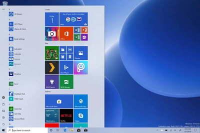 Entre Windows 10, MacOS y Chrome OS: ¿cuál es el mejor?
