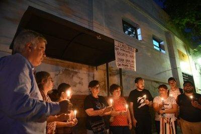 A un mes de la muerte de Lorenzo, aún se desconoce identidad del asesino