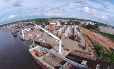 """HOY / Bloomberg destaca a Paraguay: """"Campeón"""" del crecimiento económico se recupera"""