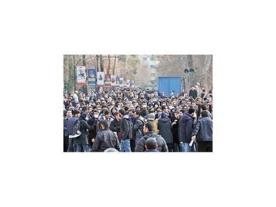 Europa presiona a  Irán para que cumpla acuerdo nuclear