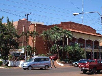 Intendente de Hernandarias bajo la lupa por cambiar presupuesto 2020