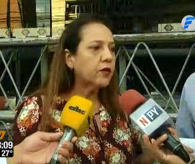 Denuncian adulteración de pruebas contra Camilo Soares