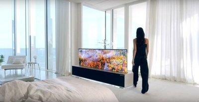 Inteligencia artificial en la tv del futuro