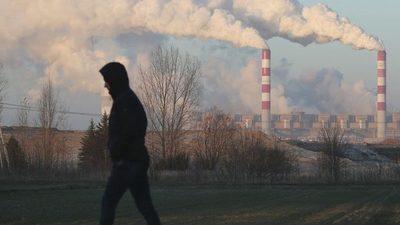 Viajes, carne roja y plásticos: cambios del calentamiento