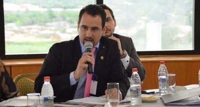 Ministerio de Trabajo brinda aclaraciones sobre gestión de reposos