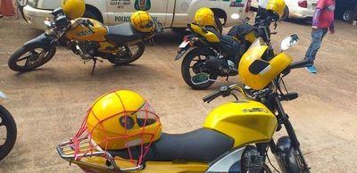 Tolerancia cero a mototaxis «pomberos», aseguran desde la comuna