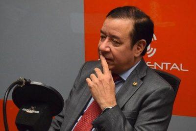 Caso Miguel Cuevas: por qué lo investigan y qué pide la Fiscalía