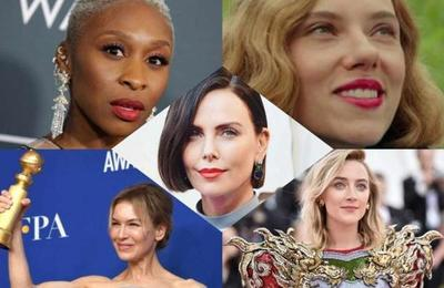 Oscars por el SNT: Las actrices nominadas de este año