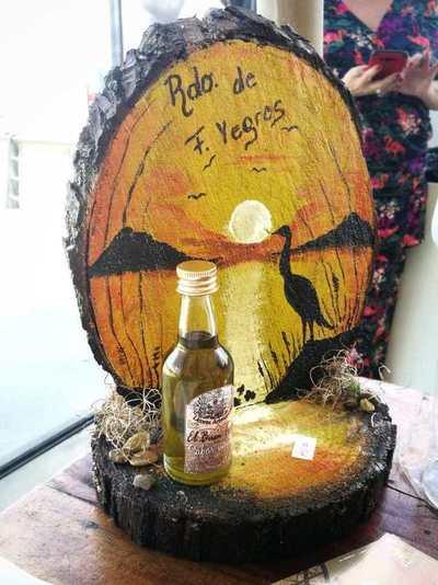Caazapá se prepara para el festival del licor