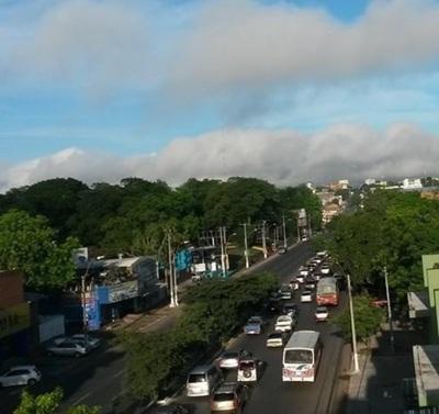 Cinco empresas de transporte fueron multadas por las reguladas del servicio