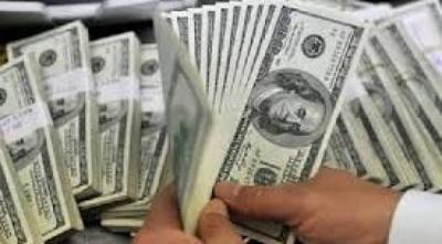 HOY / Las claves de Paraguay para la exitosa colocación de bonos soberanos