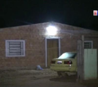 Más de 100 familias denuncian estafa tras inminente desalojo
