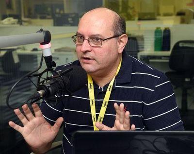 """Afirman que deuda paraguaya """"está todavía dentro de lo razonable"""" pero urge cambio estructural"""