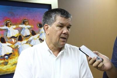 Instituciones se unen en la lucha contra el dengue