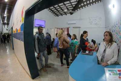 A más de 3.000 ascendieron las notificaciones por posible cuadro de dengue