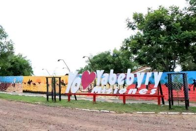 Yabebyry se apunta al circuito turístico