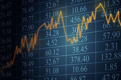 Exitosa colocación de bonos ratifica confianza y asegura recursos para obras