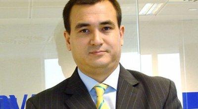 Emisión de bonos: Economista califica de positiva inversión en infraestrura