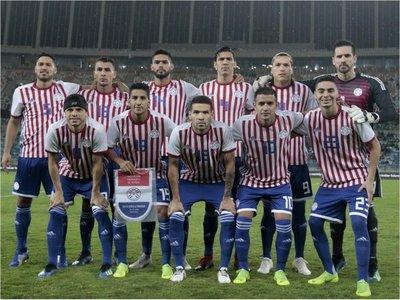 El paraguayo que negocia con el Milan