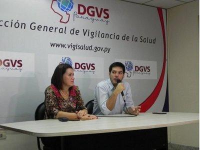 Posibles muertes por dengue: Un caso confirmado y otro casi descartado