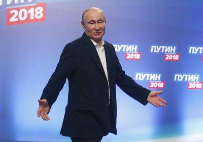 Rusia exige al Reino Unido que se disculpe por el caso Skripal