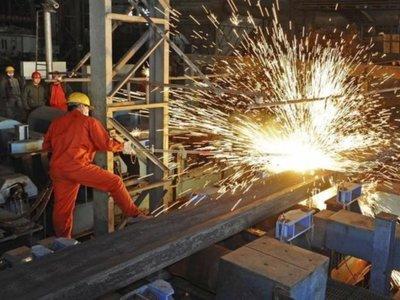 Economías de Chile, México y Brasil se acelerarán en 2020, según ONU