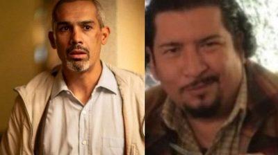 Dos actores de Televisa mueren al caer de un puente