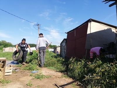 Asunción: 10 mingas simultáneas contra el dengue este sábado