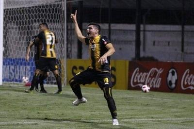 HOY / Altas y bajas del torneo Apertura 2020
