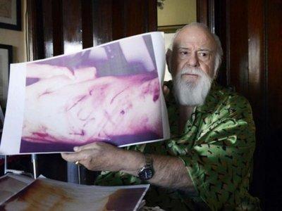 Joel Filártiga y la incansable lucha por la justicia