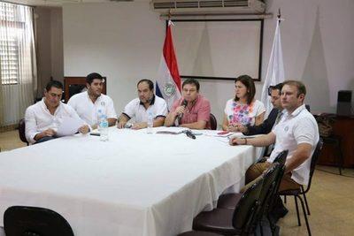 Combate al dengue: Multas y hasta 5 años de cárcel