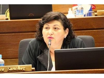 DD.HH. de Diputados mantiene oficina permanente de recepción de denuncias