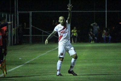 River Plate logra su primera victoria ante Sol de América