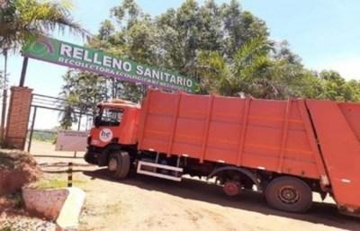 Imputan a un responsable de firma por daño ambiental en Villarrica