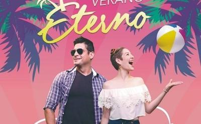 """HOY / Montecarlo FM pone música a los sábados de sol con """"Verano Eterno"""""""