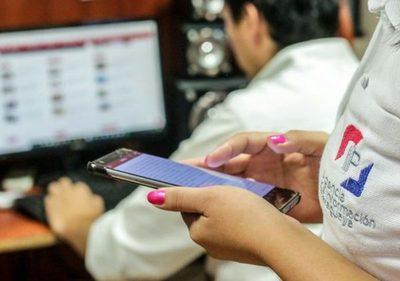 La Agencia de Información Paraguaya cumple 11 años reivindicando la información como servicio público