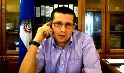 Destituyen a director de cárcel de PJC