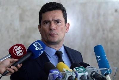 Brasil ofreció ayuda para capturar a los integrantes del grupo criminal PCC