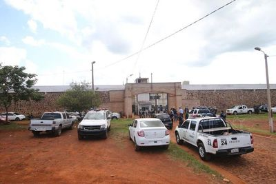 Policía Nacional admite que incluyó a dos inocentes en lista de fugados