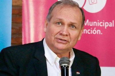 Mario Ferreiro asegura que hay implicancia de fiscales en 'operación masacre'