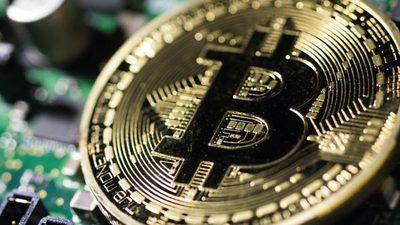 Financiamiento de criptoterrorismo es más sofisticado