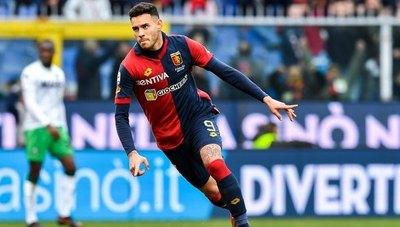 ¿'Tony' Sanabria vuelve a España?